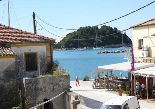 lefcothea_rooms_holidays_in_lakka_paxos