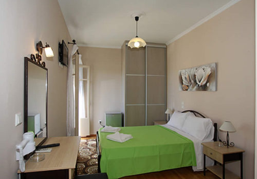 lefcothea_rooms_paxos_holidays