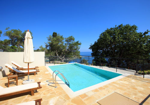 villa_erato_loggos_paxos_luxury_villa_with_swimming_pool
