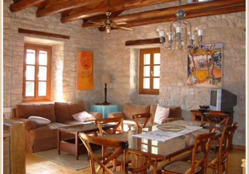 villa-giassemi8-500x350